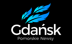 Gdansk-info.eu – Pomorskie newsy